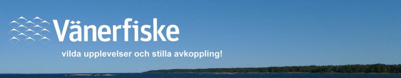 Vänerfiske.se